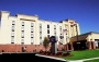 Hotel Hampton Inn Columbia I-20-Clemson Road