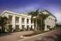 Hotel Hyatt Miami At The Blue