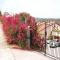 Hotel Fond Bay Suites And Villa