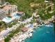 Hotel Aqua Princess