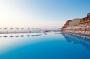 Hotel Mareblue Apostolata Resort & Spa