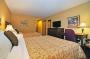 Hotel Best Western Plus Fredericton  & Suites