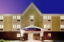 Hotel Candlewood Suites Colonial Heights Fort Lee