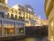 Hotel Sofitel Zhongshan Golf Resort Nanjing