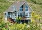 Hotel La Casa Lakeside Cottage Resort