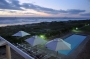 Hotel Leisure Bay Luxury Suites