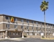 Hotel Super 8 Lake Havasu City