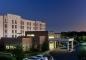 Hotel Hilton Garden Inn Lake Forest Mettawa