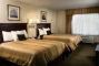 Hotel Candlewood Suites Fitchburg