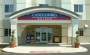 Hotel Candlewood Suites Waterloo