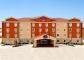 Hotel Comfort Suites Plano