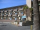 Hotel Rodeway Inn Signal Hill