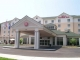 Hotel Hilton Garden Inn Huntsville South/redstone Arsenal