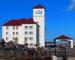 Hotel Brookside Inn & Suites