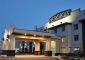 Hotel Metropolis Resort