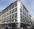 Hotel Holiday Inn Paris Elysees