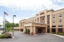 Hotel Hampton Inn & Suites Columbia At University