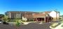 Hotel Homewood Suites Medford