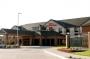 Hotel Hilton Garden Inn Sioux City Riverfront