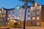 Hotel Staybridge Suites Houston Willowbrook