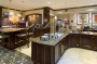 Hotel Staybridge Suites Akron Stow