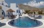 Hotel Villa Valvis