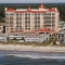 Hotel Tilghman Beach And Golf Resort