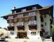 Hotel Blackbird Lodge