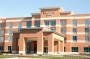 Hotel Hampton Inn Hampton-Newport News