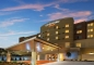 Hotel Courtyard By Marriott Houston Pearland