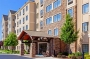 Hotel Staybridge Suites Brandywine