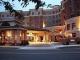 Hotel Hampton Inn & Suites Saratoga Springs Downtown