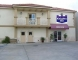 Hotel Knights Inn And Suites Bakersfield