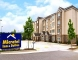 Hotel Microtel Inn & Suites By Wyndham Canton