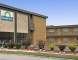 Hotel Days Inn Wauwatosa / Milwaukee