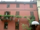 Hotel Carlo Alberto