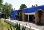 Hotel Villas Arqueologicas Teotihuacan