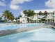 Hotel  Mercure Saint Martin & Marina