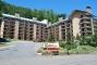 Hotel Red Roof Inn & Suites Gatlinburg