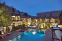 Hotel B2 Ayatana Premier Resort