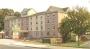Hotel Savannah Suites Newport News