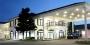 Hotel Amazinn & Suites