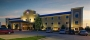 Hotel Best Western Plus University Inn & Suites