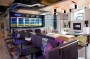 Hotel Aloft Lexington