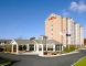 Hotel Hilton Garden Inn Albany/suny Area
