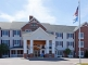 Hotel Country Inn & Suites By Carlson, Red Wing, Mn