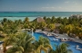 Hotel El Dorado Maroma By Karisma All Inclusive