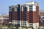 Hotel Hampton Inn & Suites National Harbor - Alexandria Area