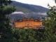 Hotel Taj Tashi