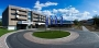 Hotel Top Falkensteiner  And Asia Spa Leoben